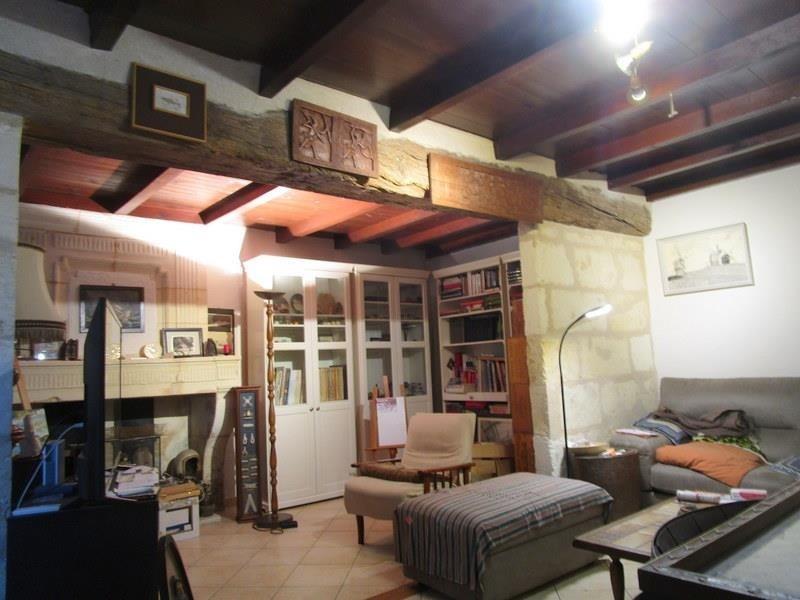 Vente maison / villa St andre de cubzac 238000€ - Photo 3