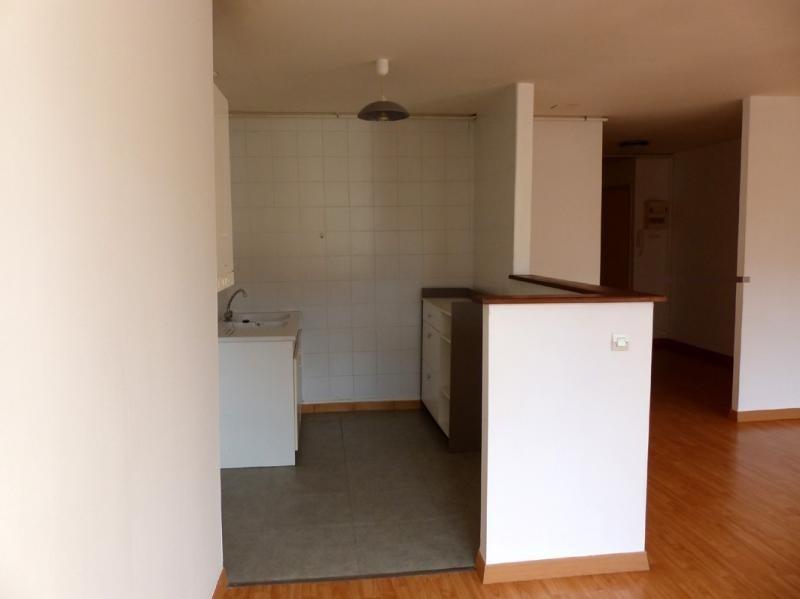 Locação apartamento Vendome 350€ CC - Fotografia 3