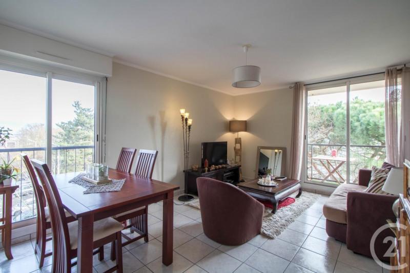 Rental apartment Colomiers 680€ CC - Picture 10