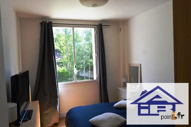 Sale apartment Saint germain en laye 595 000€ - Picture 8