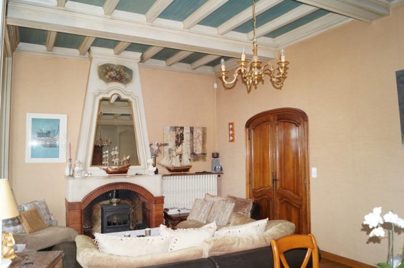 Vente de prestige maison / villa Villeneuve les avignon 645000€ - Photo 5
