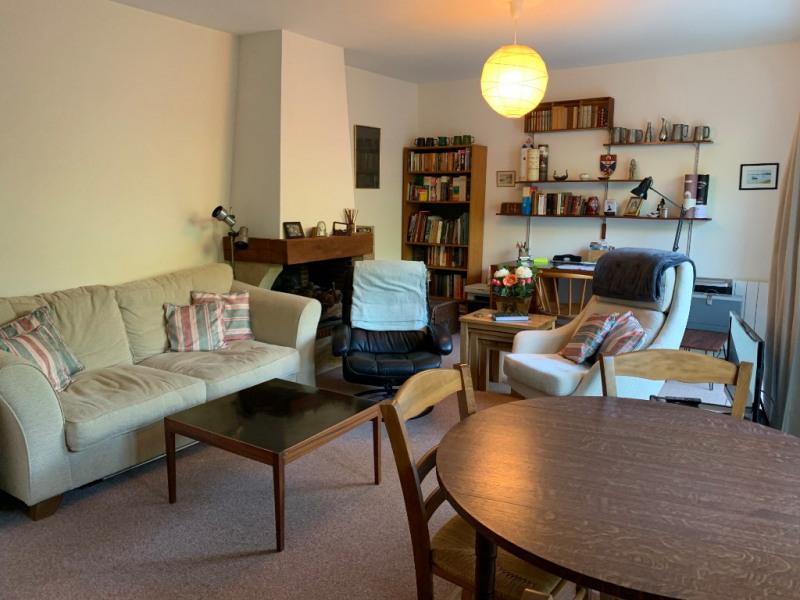 Vente appartement Arradon 206850€ - Photo 2