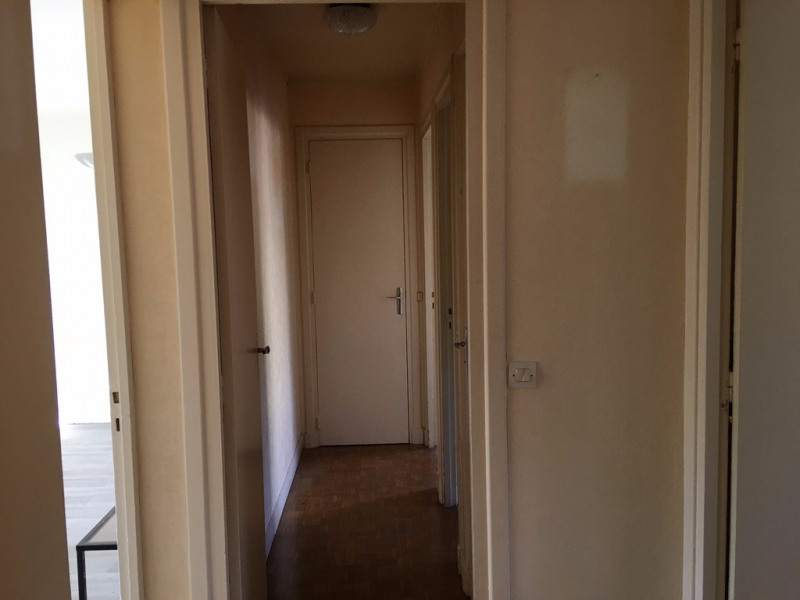 Vente appartement Fontenay aux roses 247 000€ - Photo 4