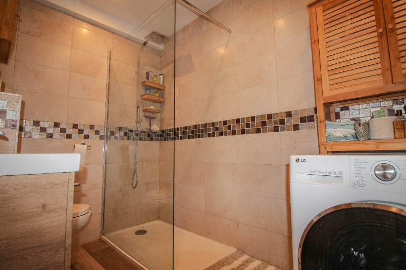 Vente appartement Vence 178 000€ - Photo 6