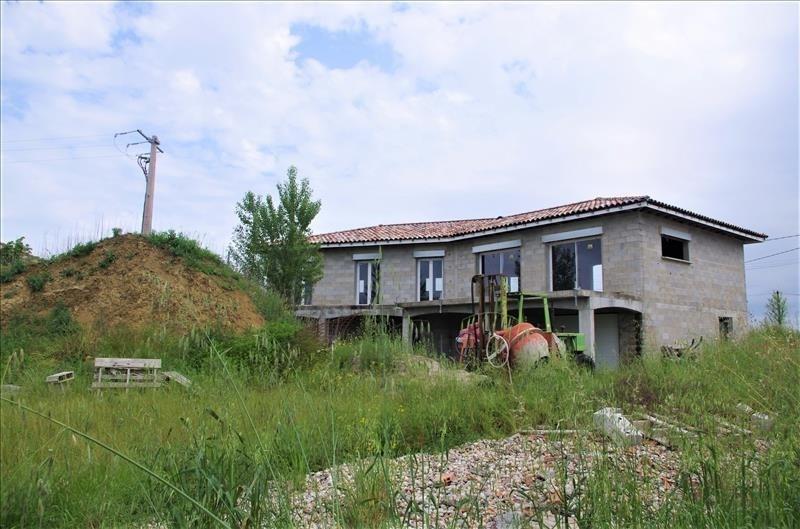 Vendita casa Tecou 152000€ - Fotografia 1