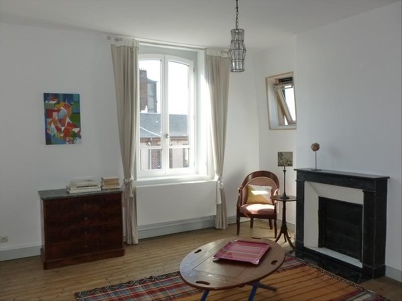 Sale house / villa Honfleur 472 500€ - Picture 6