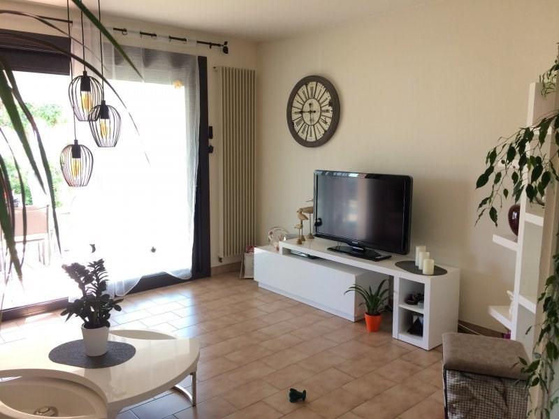 Vente maison / villa Olonne sur mer 334000€ - Photo 4