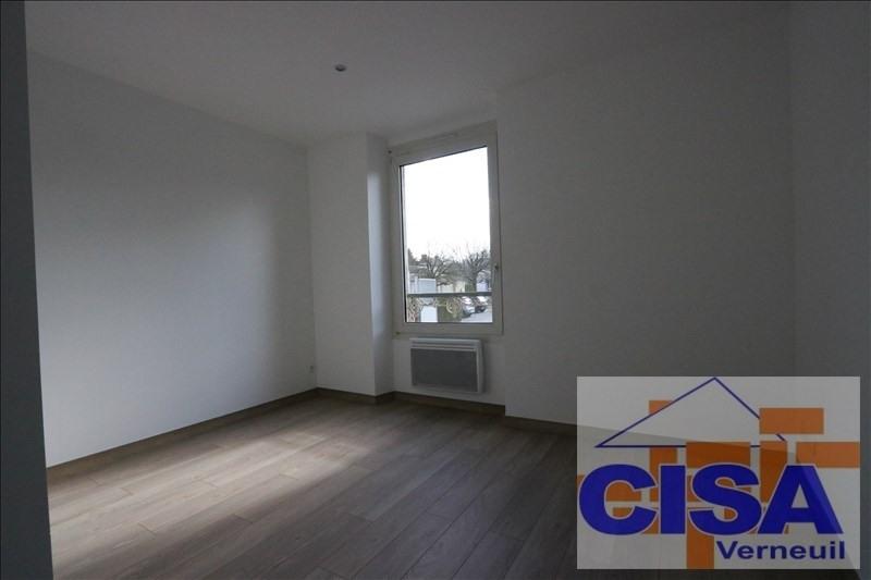 Location appartement Creil 610€ CC - Photo 2