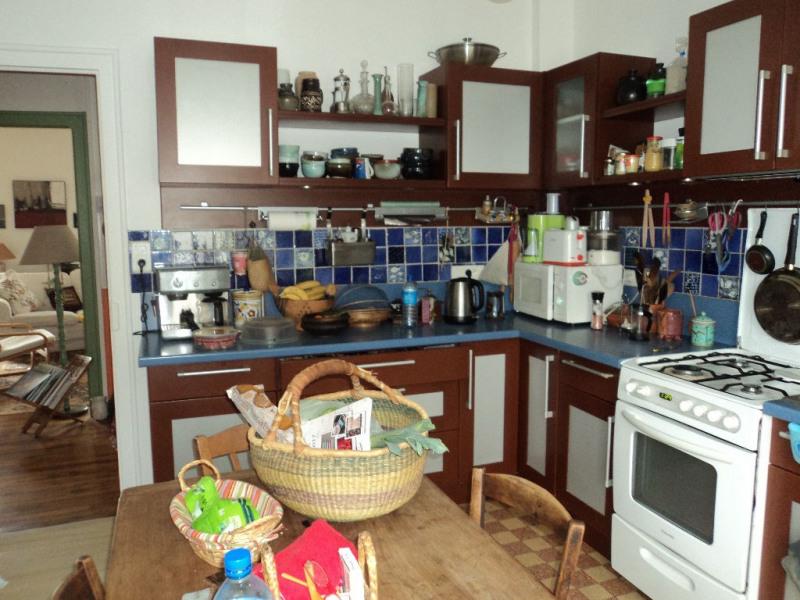 Vente maison / villa Audierne 260700€ - Photo 8