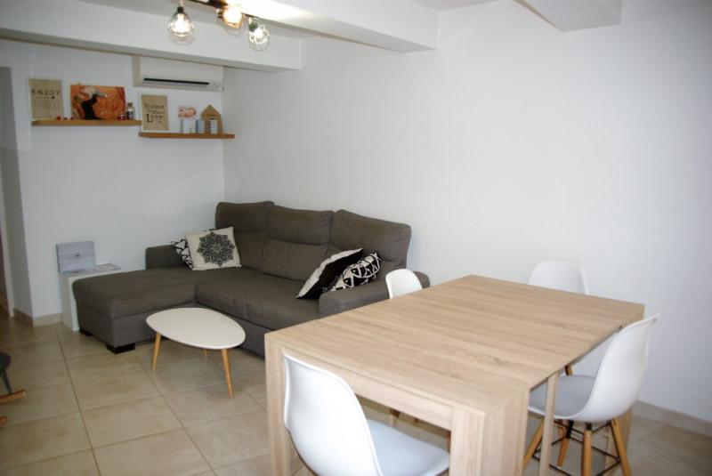 Sale house / villa Le cailar 175000€ - Picture 3