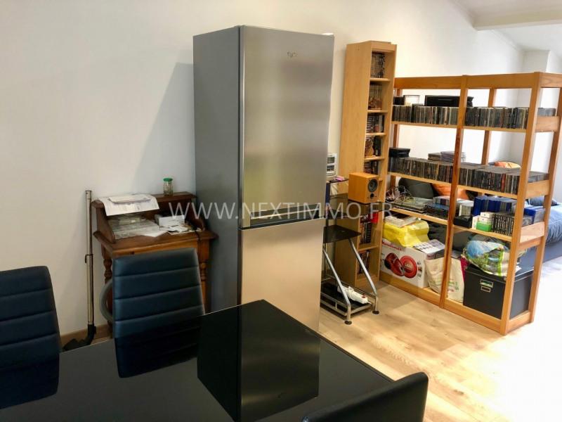Revenda apartamento Menton 115000€ - Fotografia 3