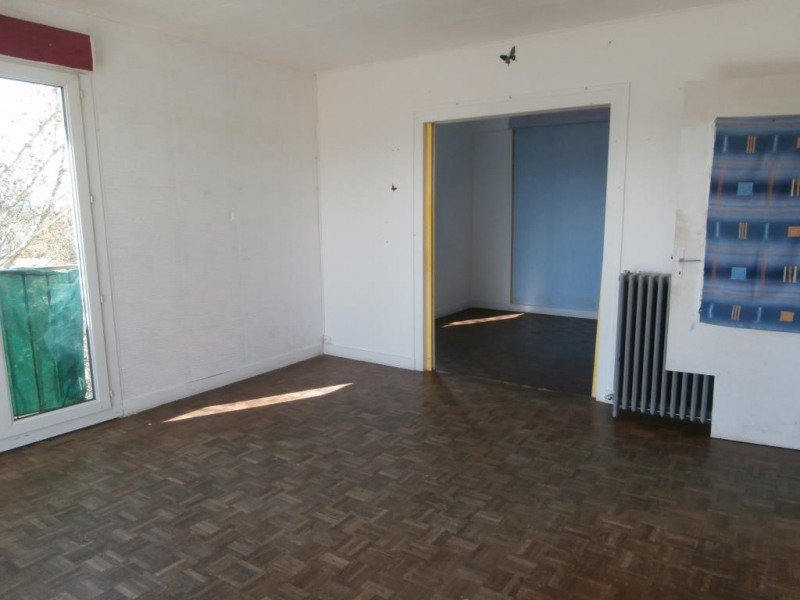 Sale apartment Bergerac 39 250€ - Picture 4