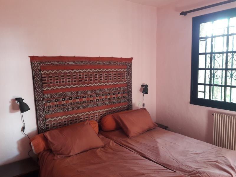 Rental house / villa Les issambres 1400€ CC - Picture 8