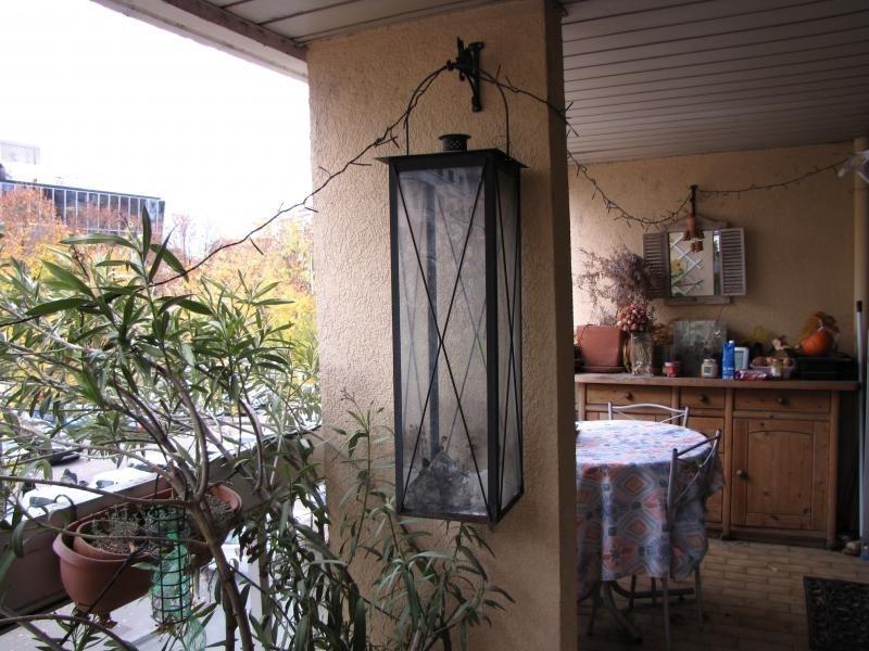 Immobile residenziali di prestigio appartamento Annecy 693000€ - Fotografia 4