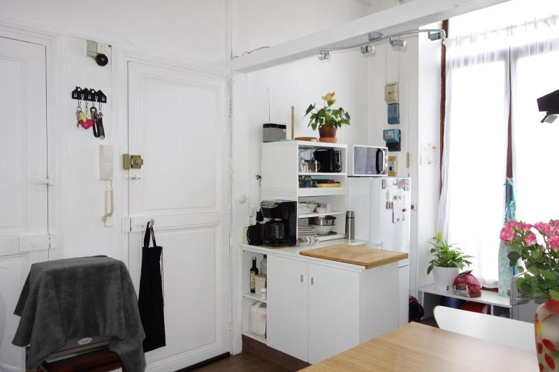 Location appartement Lagny sur marne 888€ CC - Photo 1
