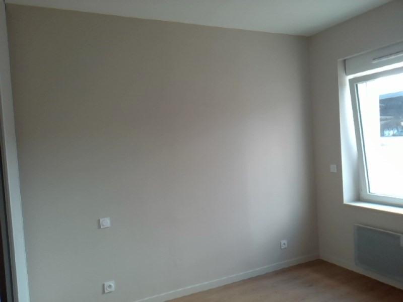 Location appartement Echarcon 800€ CC - Photo 5