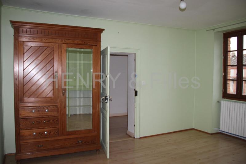 Sale house / villa Labastide-savès 295000€ - Picture 19