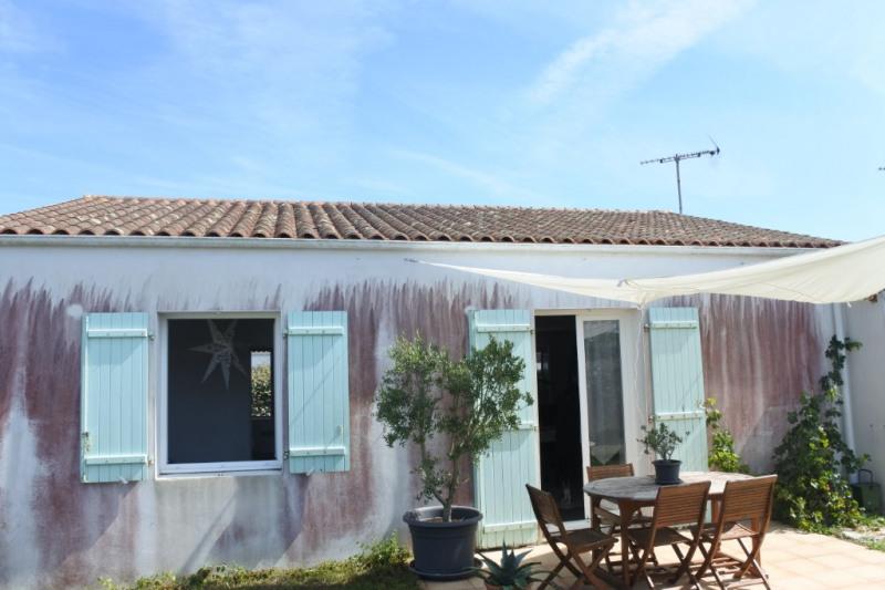 Vente maison / villa Saint pierre d'oleron 191490€ - Photo 10