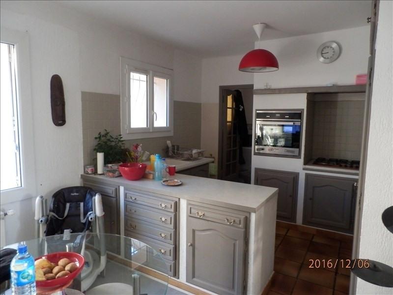 Rental house / villa Toulon 1415€ CC - Picture 6
