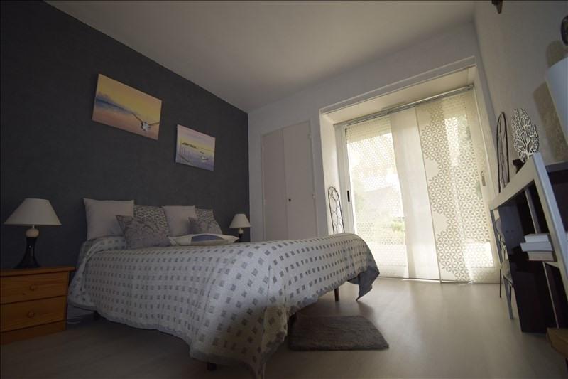 Sale house / villa Pardies 255000€ - Picture 8