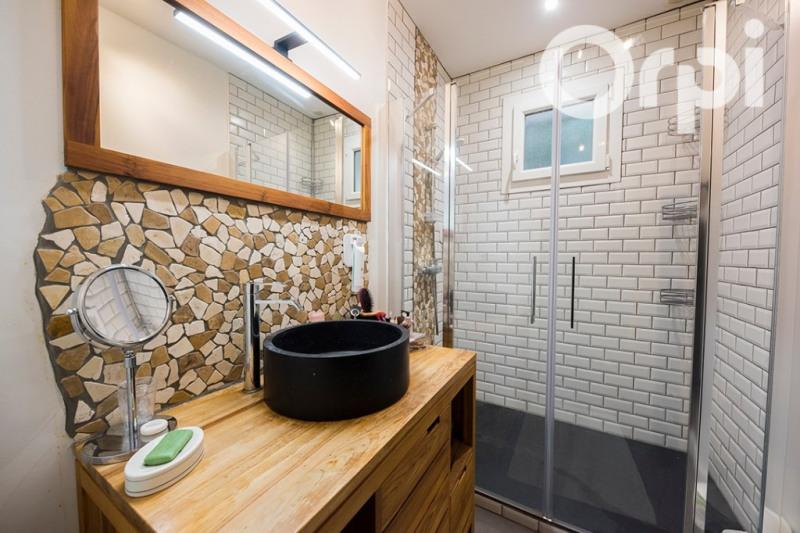 Vente maison / villa La tremblade 475000€ - Photo 10