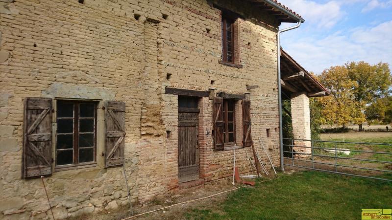 Vente maison / villa À 10 min de  saint-sulpice-la-pointe 380000€ - Photo 10