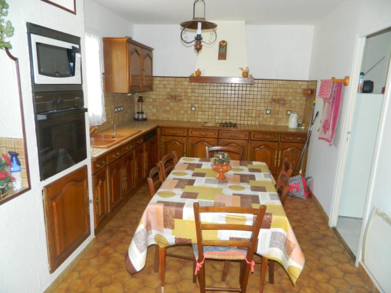 Vente maison / villa Meaux 260000€ - Photo 5