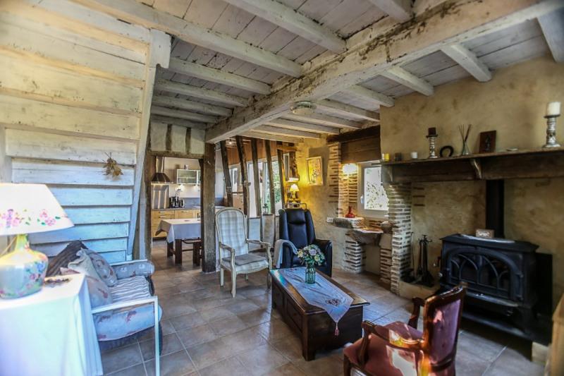 Vente maison / villa Aire sur l adour 159000€ - Photo 3