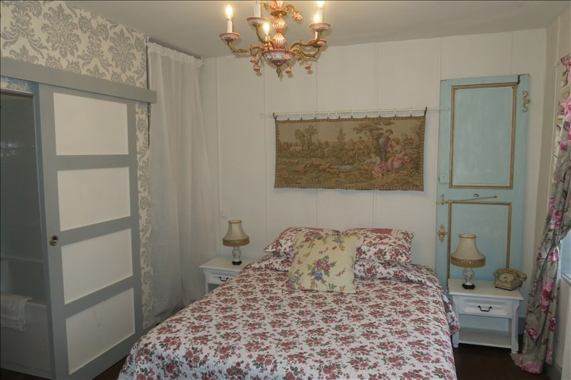 Vente maison / villa Mirepoix 260000€ - Photo 8