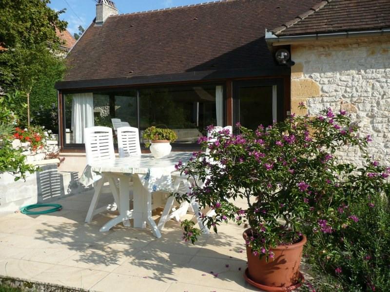 Sale house / villa Azerat 397207€ - Picture 4