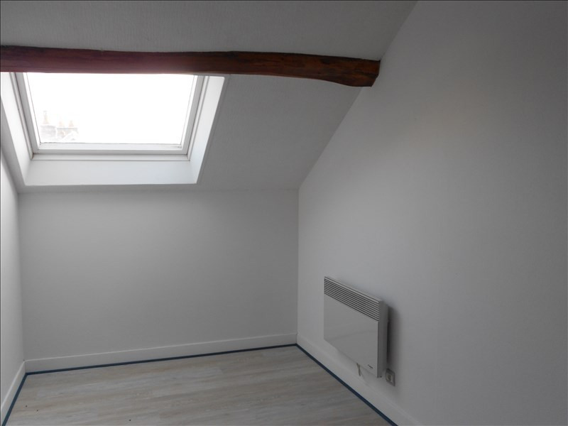 Vente appartement Nogent sur seine 113 000€ - Photo 8