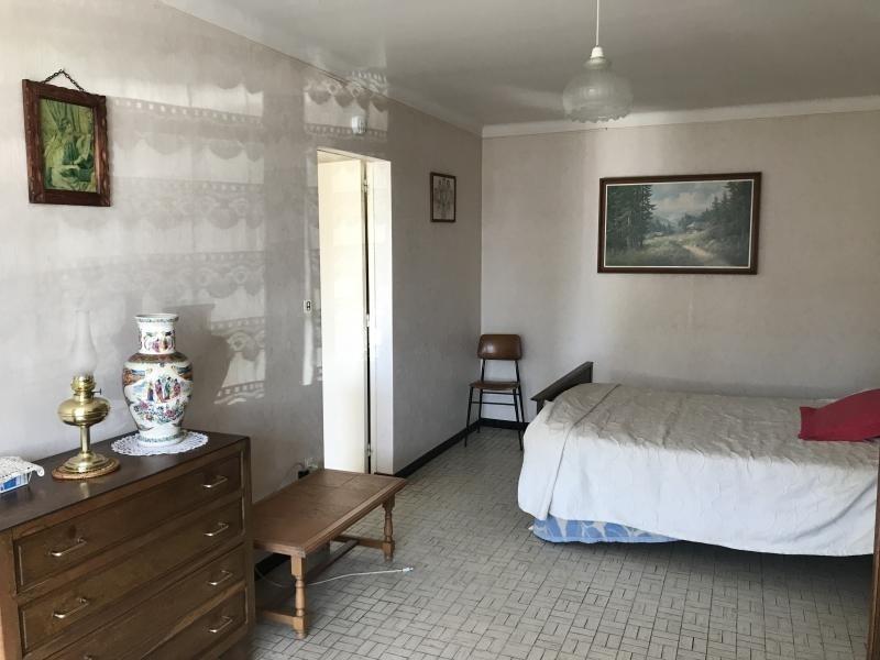 Vente maison / villa Tillieres 80900€ - Photo 3