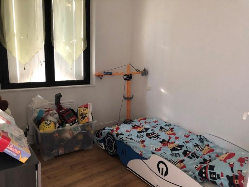 Vente appartement Bais 66960€ - Photo 5