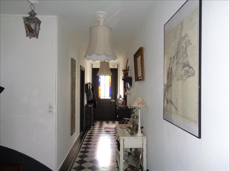 Vente maison / villa La mothe st heray 179920€ - Photo 2