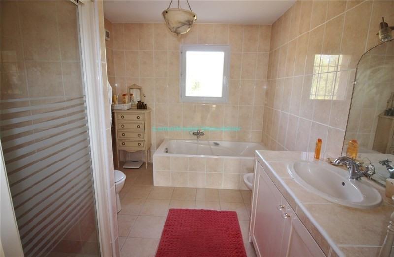 Vente maison / villa Saint cezaire sur siagne 499000€ - Photo 11