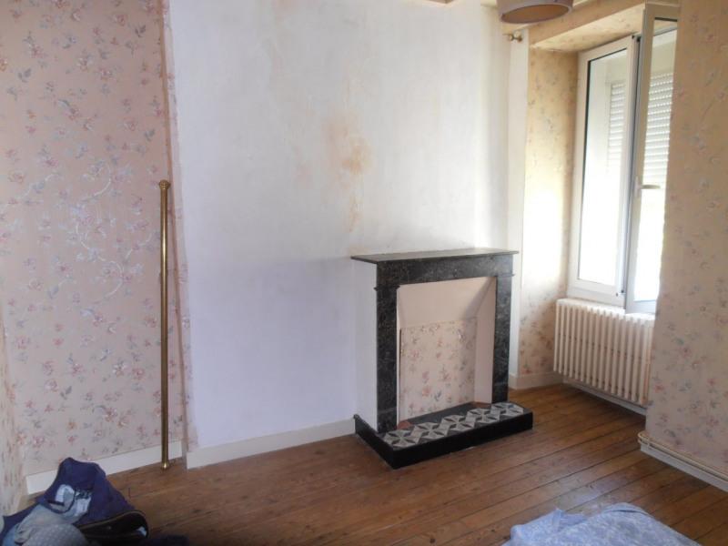 Vente maison / villa La couronne 92650€ - Photo 10