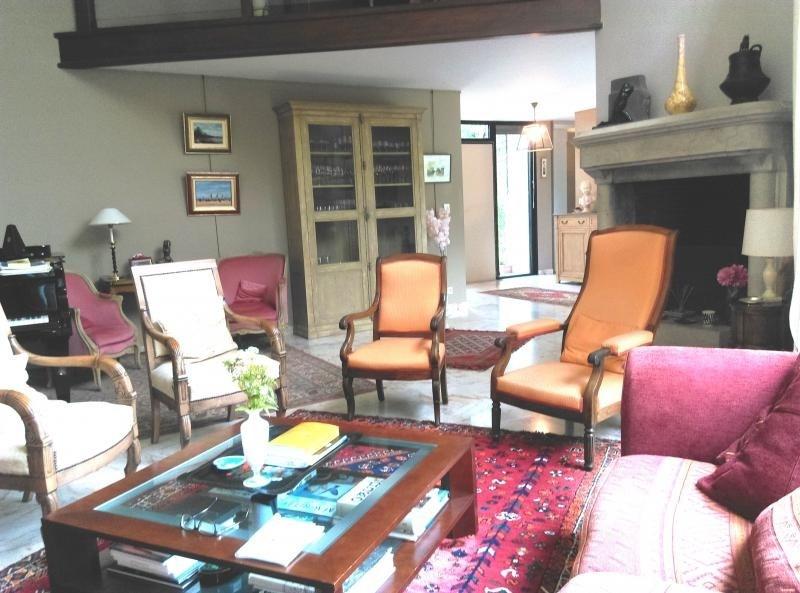 Vente maison / villa Medan 980000€ - Photo 6