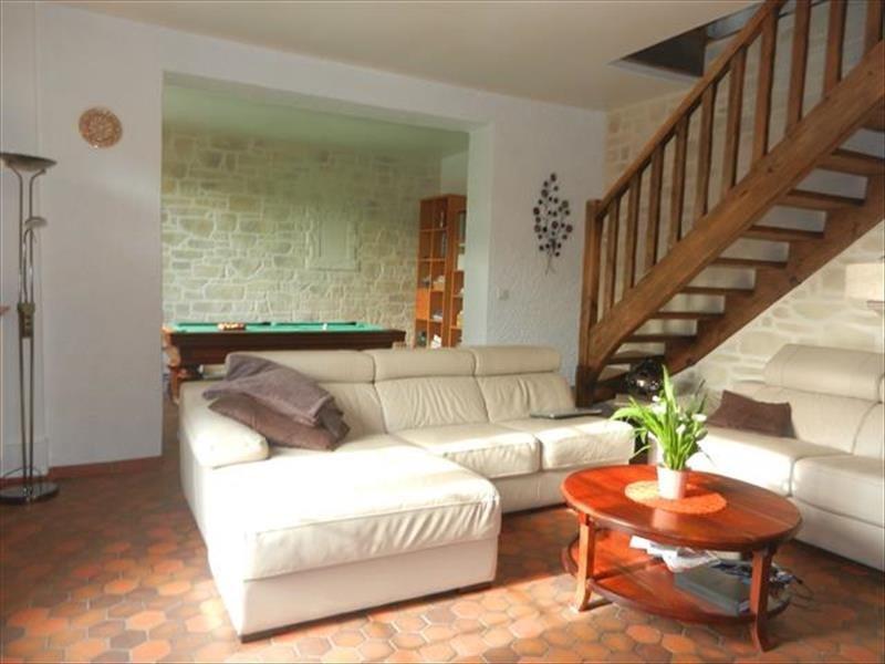Vente maison / villa Epernon 347000€ - Photo 4