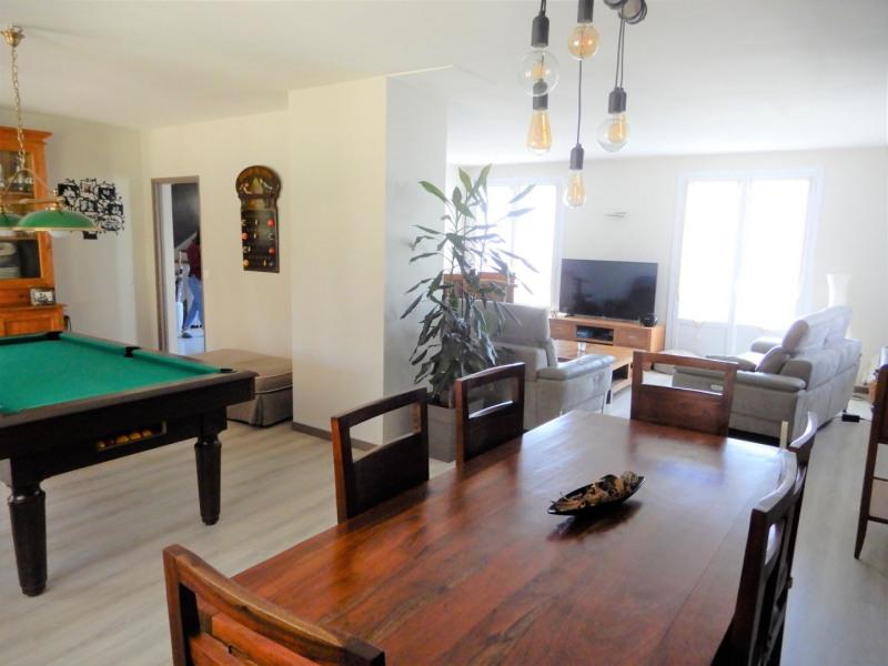 Vente maison / villa La ferte alais 426400€ - Photo 4