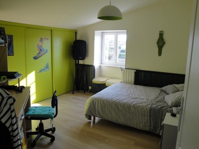 Sale house / villa St remy 230000€ - Picture 9