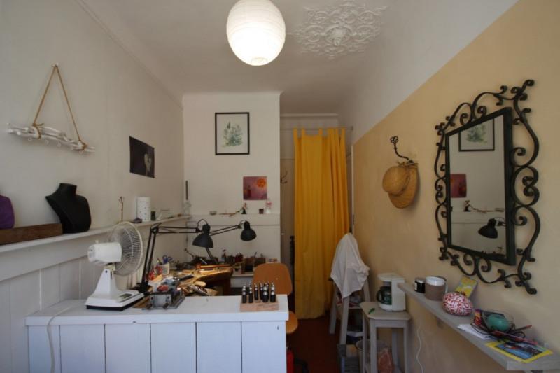Venta  local Lambesc 18000€ - Fotografía 2