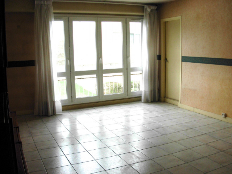 Sale apartment Saint-michel-sur-orge 127 500€ - Picture 2