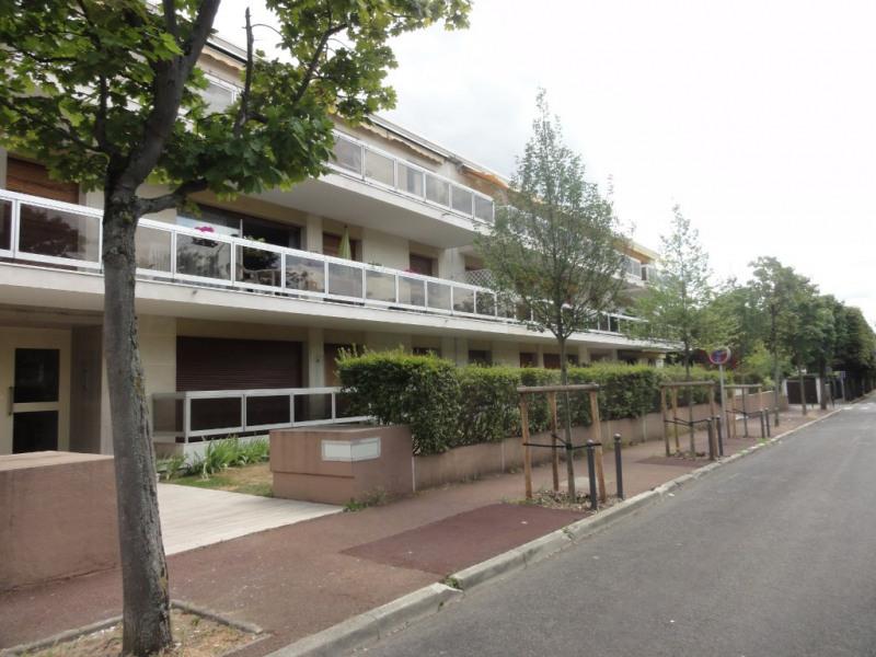 Sale apartment Chatou 530000€ - Picture 7