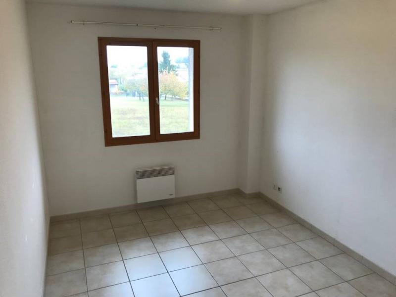 Location maison / villa Montferrat 800€ CC - Photo 4