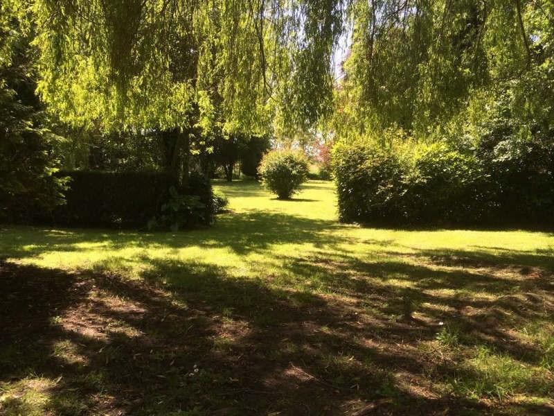 Vente maison / villa Alencon 222500€ - Photo 9