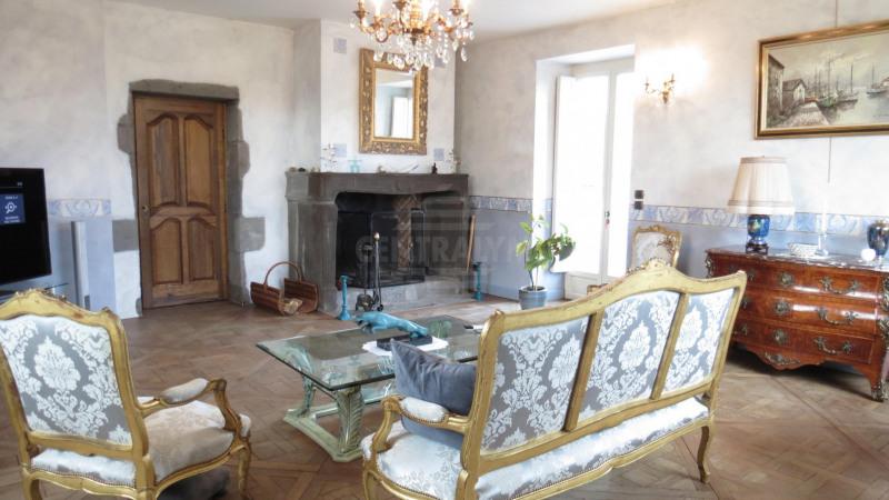 Vente de prestige maison / villa Clermont-ferrand 950000€ - Photo 14
