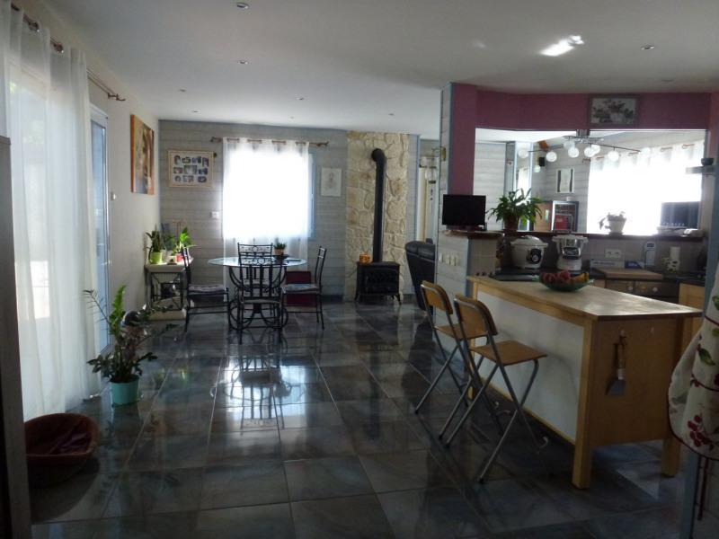 Vente maison / villa Lens lestang 262500€ - Photo 6