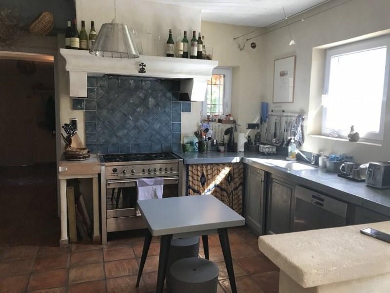 Sale house / villa Arles 480000€ - Picture 3
