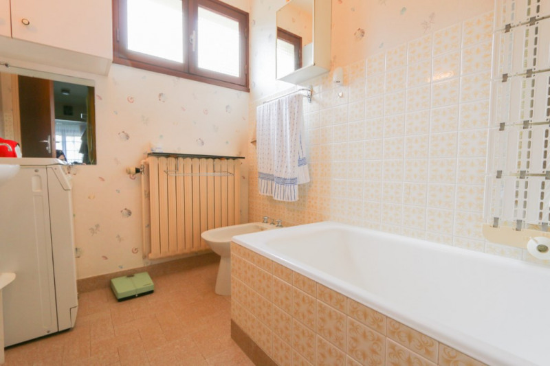 Vente maison / villa Saint offenge dessous 420 000€ - Photo 5