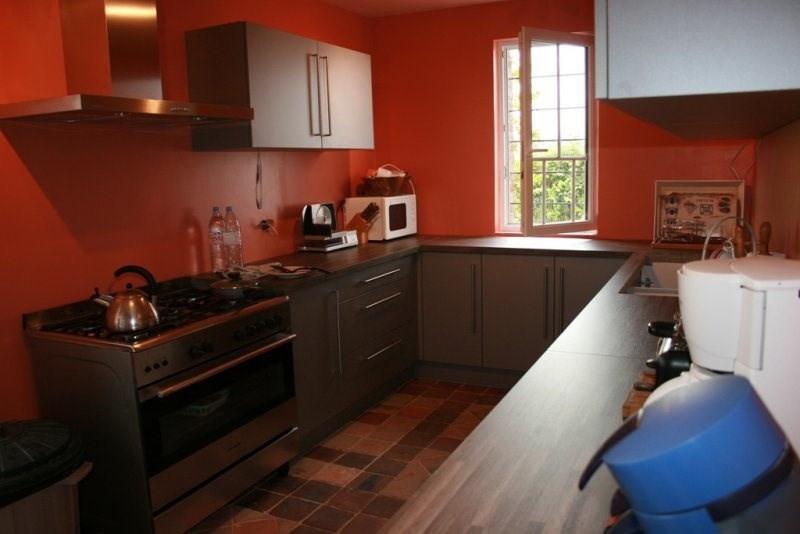 Vente maison / villa Roquetoire 218000€ - Photo 3
